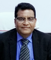 Ranchi College Director